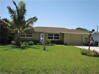 1068 Hilltop Dr, Naples, FL 34103 (MLS #217018608) :: The New Home Spot, Inc.