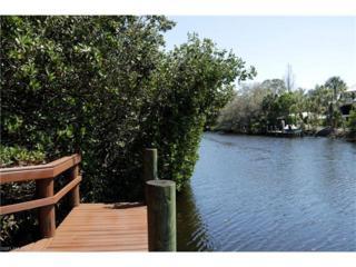 27113 Serrano Way, Bonita Springs, FL 34135 (MLS #217018631) :: The New Home Spot, Inc.