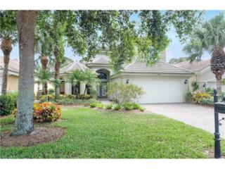 9288 Troon Lakes Dr, Naples, FL 34109 (MLS #217018722) :: The New Home Spot, Inc.