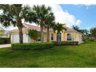 28836 Yellow Fin Trl, Bonita Springs, FL 34135 (MLS #217018764) :: The New Home Spot, Inc.