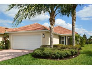15116 Estuary Cir, Bonita Springs, FL 34135 (MLS #217018810) :: The New Home Spot, Inc.
