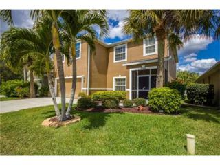 9746 Gladiolus Bulb Loop, Fort Myers, FL 33908 (MLS #217018842) :: The New Home Spot, Inc.