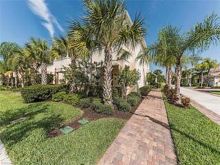 15270 Latitude Dr, Bonita Springs, FL 34135 (MLS #217018853) :: The New Home Spot, Inc.
