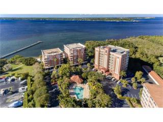14811 Laguna Dr #101, Fort Myers, FL 33908 (MLS #217018860) :: The New Home Spot, Inc.