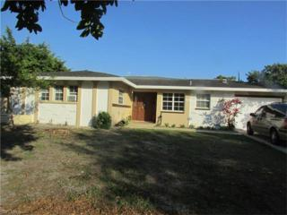 2046 43rd Ln SW, Naples, FL 34116 (MLS #217018884) :: The New Home Spot, Inc.