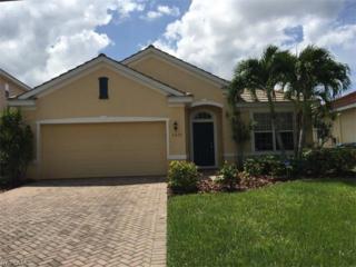 2473 Blackburn Cir, Cape Coral, FL 33991 (MLS #217018928) :: The New Home Spot, Inc.