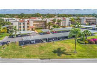 3615 Boca Ciega Dr #203, Naples, FL 34112 (MLS #217018971) :: The New Home Spot, Inc.