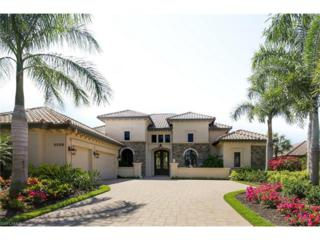 6098 Sunnyslope Dr, Naples, FL 34119 (MLS #217018996) :: The New Home Spot, Inc.