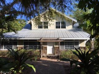 95 12th Ave S, Naples, FL 34102 (MLS #217019000) :: The New Home Spot, Inc.