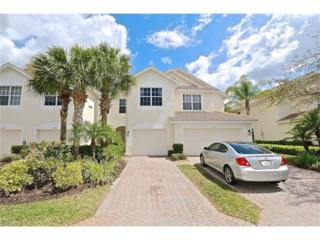 15760 Marcello Cir #176, Naples, FL 34110 (MLS #217019006) :: The New Home Spot, Inc.