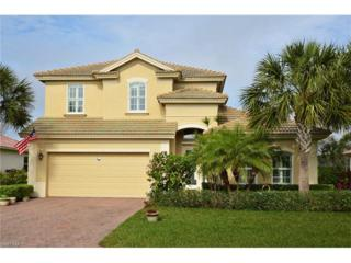 26342 Stonewall Ln, Bonita Springs, FL 34135 (MLS #217019009) :: The New Home Spot, Inc.