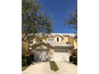1285 Sweetwater Cv #2106, Naples, FL 34110 (MLS #217019017) :: The New Home Spot, Inc.