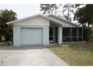 782 93rd Ave N, Naples, FL 34108 (MLS #217019036) :: The New Home Spot, Inc.
