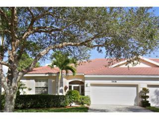 7508 Berkshire Pines Dr, Naples, FL 34104 (MLS #217019074) :: The New Home Spot, Inc.