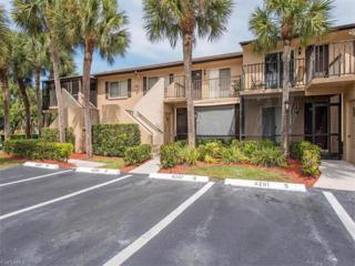 4261 Jack Frost Ct #4705, Naples, FL 34112 (#217019085) :: Homes and Land Brokers, Inc