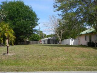 681 101st Ave N, Naples, FL 34108 (MLS #217019089) :: The New Home Spot, Inc.