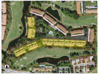 6700 Dennis Cir A104, Naples, FL 34104 (MLS #217019105) :: The New Home Spot, Inc.