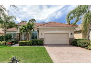 26454 Doverstone St, Bonita Springs, FL 34135 (MLS #217019118) :: The New Home Spot, Inc.