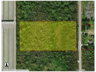 511 Auto Ranch Rd, Naples, FL 34114 (MLS #217019134) :: The New Home Spot, Inc.