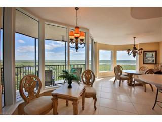 1060 Borghese Ln #705, Naples, FL 34114 (MLS #217019141) :: The New Home Spot, Inc.