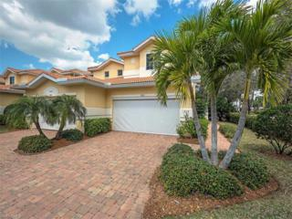 3400 Morning Lake Dr #202, Estero, FL 34134 (MLS #217019161) :: The New Home Spot, Inc.