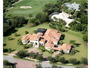 28970 Somers Dr, Naples, FL 34119 (MLS #217019216) :: The New Home Spot, Inc.