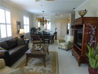 3960 Loblolly Bay Dr #308, Naples, FL 34114 (MLS #217019259) :: The New Home Spot, Inc.