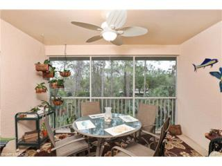 7815 Regal Heron Cir 7-303, Naples, FL 34104 (MLS #217019309) :: The New Home Spot, Inc.