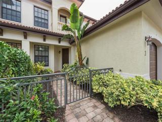 1326 Corso Palermo Ct #3, Naples, FL 34105 (MLS #217019399) :: The New Home Spot, Inc.