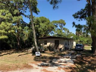 787 110th Ave N, Naples, FL 34108 (MLS #217019410) :: The New Home Spot, Inc.