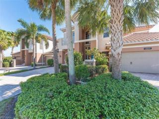 9221 Quartz Ln 9-202, Naples, FL 34120 (MLS #217019426) :: The New Home Spot, Inc.