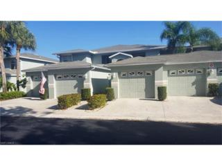 865 New Waterford Dr S-202, Naples, FL 34104 (MLS #217019442) :: The New Home Spot, Inc.