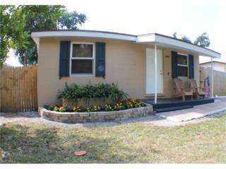 3090 Connecticut Ave, Naples, FL 34112 (MLS #217019453) :: The New Home Spot, Inc.