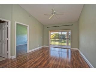 27095 Matheson Ave #206, Bonita Springs, FL 34135 (MLS #217019472) :: The New Home Spot, Inc.
