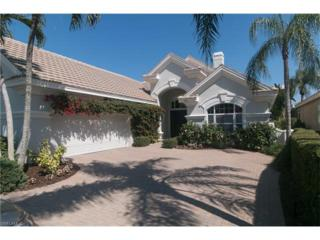 1793 Ivy Pointe Ct, Naples, FL 34109 (MLS #217019492) :: The New Home Spot, Inc.