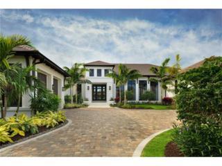 16756 Prato Way, Naples, FL 34110 (MLS #217019493) :: The New Home Spot, Inc.