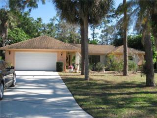 1770 Knights Ct, Naples, FL 34112 (MLS #217019503) :: The New Home Spot, Inc.