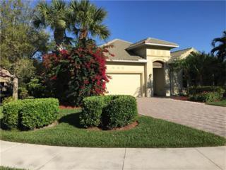 16213 Parque Ln, Naples, FL 34110 (MLS #217019508) :: The New Home Spot, Inc.