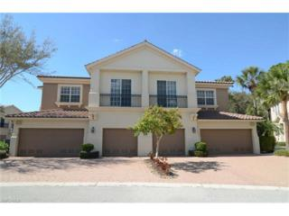 1375 Remington Ct #7201, Naples, FL 34110 (MLS #217019529) :: The New Home Spot, Inc.