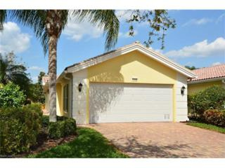 15452 Orlanda Dr, Bonita Springs, FL 34135 (MLS #217019530) :: The New Home Spot, Inc.