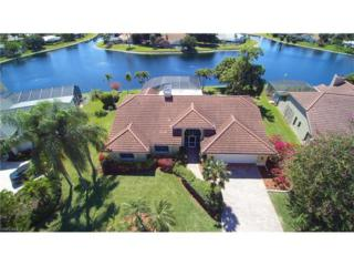 3701 Saybrook Pl, Bonita Springs, FL 34134 (MLS #217019539) :: The New Home Spot, Inc.