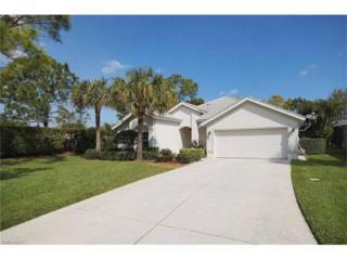6948 Burnt Sienna Cir, Naples, FL 34109 (MLS #217019574) :: The New Home Spot, Inc.