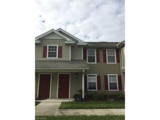 14870 Pleasant Bay Ln #1204, Naples, FL 34119 (MLS #217019609) :: The New Home Spot, Inc.