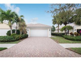 4675 Ossabaw Way, Naples, FL 34119 (MLS #217019640) :: The New Home Spot, Inc.
