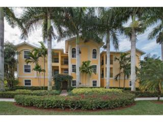 1540 Blue Point Ave #203, Naples, FL 34102 (MLS #217019641) :: The New Home Spot, Inc.