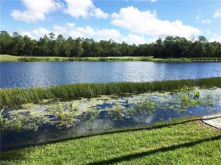 8505 Naples Heritage Dr #112, Naples, FL 34112 (MLS #217019643) :: The New Home Spot, Inc.