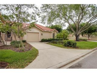 1702 San Bernadino Way N-104, Naples, FL 34109 (MLS #217019662) :: The New Home Spot, Inc.