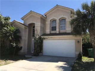 6936 Burnt Sienna Cir, Naples, FL 34109 (MLS #217019682) :: The New Home Spot, Inc.