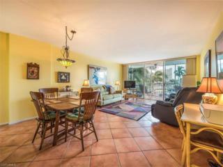 3 Bluebill Ave #210, Naples, FL 34108 (MLS #217019702) :: The New Home Spot, Inc.
