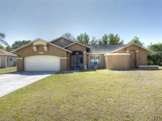 9926 Country Oaks Dr, Fort Myers, FL 33967 (MLS #217019706) :: The New Home Spot, Inc.